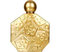 Ombre Rose Edition d'Exception Eau de Parfum Spray