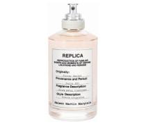 Replica Flower Market Eau de Toilette Spray