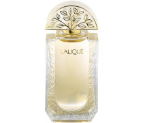 de Eau Toilette Spray