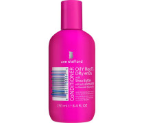 Haarpflege Oily Roots Dry Ends Conditioner