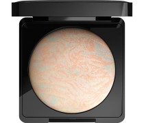 Make-up Teint Perfectitude Aura Glow Powder
