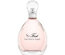 So First Eau de Parfum Spray