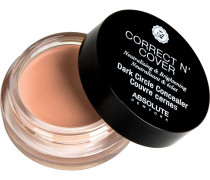 Make-up Teint Dark Circle Concealer ADCC03 Medium