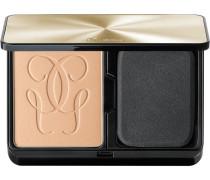 Make-up Teint Lingerie de Peau Compact Powder Nr. 02N