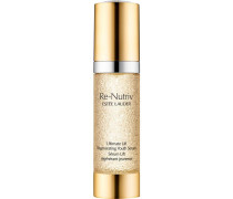 Re-Nutriv Pflege Ultimate Lift Regenerating Youth Serum