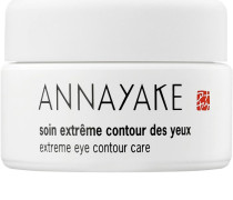 Pflege Extrême Eye Contour Care