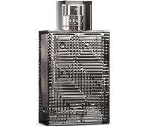 Brit Rhythm Men Intense Eau de Toilette Spray