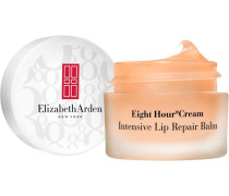 Pflege Eight Hour Lip Repair Balm