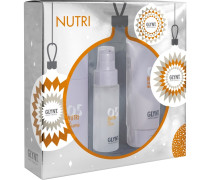 Nutri Christmas Set