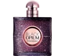 Black Opium Nuit Blanche Eau de Parfum Spray