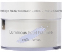 BioChange CEA Luminous Pearl Extreme