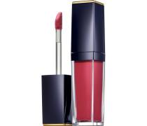 Makeup Lippenmakeup Pure Color Envy Liquid Lip Matte