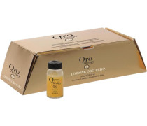 Oro Puro Therapy Lotion 12 x
