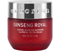 Boost Anti-Aging Ginseng Royal