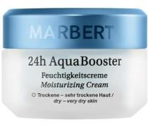 Pflege Moisturizing Care Cream für trockene Haut