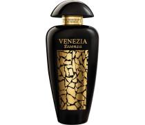 Venezia Essenza Pour Femme Eau de Parfum Spray Concentrée