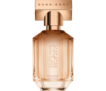 BOSS The Scent For Her Private Accord Eau de Parfum Spray