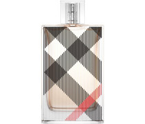 Brit for Women Eau de Parfum Spray