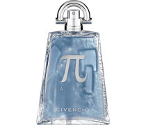 PI Air Fraîche Eau de Toilette Spray