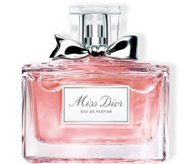Miss Eau de Parfum Spray