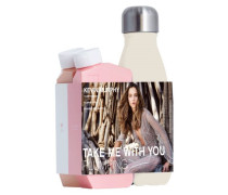 Plumping Take Me With You Set