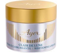 Pflegebedürfnisse Anti-Aging Whitening Synergy Cream