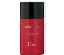Fahrenheit Deodorant Stick
