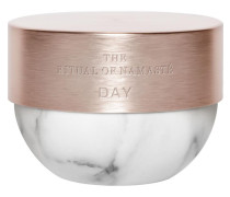 The Ritual Of Namasté Glow Radiance Anti-Aging Day Cream