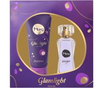 Glamlight Geschenkset
