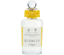 Quercus Eau de Cologne Spray