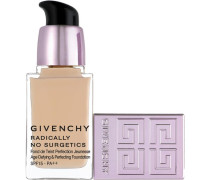 Make-up TEINT MAKE-UP Radically No Surgetics Foundation Nr. 06 Bronze