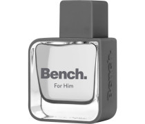 For Him Eau de Toilette Spray