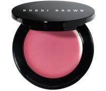 Makeup Wangen Pot Rouge Nr. 24 Fresh Melon