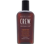 Haarpflege Styling Liquid Wax