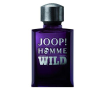 Homme Wild Eau de Toilette Spray