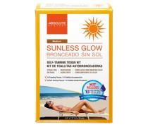 Körperpflege Sunless Glow Medium