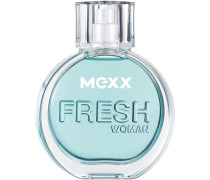 Fresh Woman Eau de Toilette Spray