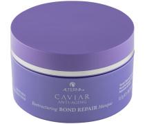 CaviarKollektionBondRepairRestructuringBondRepairMasque