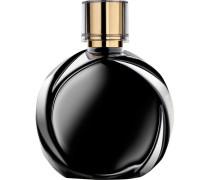 Quizás Seducción Eau de Parfum Spray