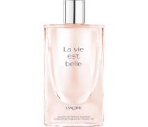 La Vie est Belle Shower Gel