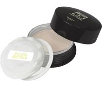 Make-Up Gesicht Loose Powder Nr. 001 Transparent Natural