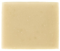 Shampoo Hydrating Bar with Aloe Vera