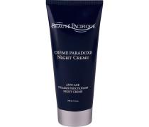 Nachtpflege Crème Paradoxe Anti-Age Night Cream