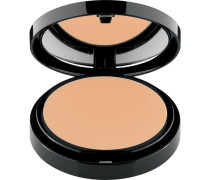 Finishingpuder BareSkin Perfecting Veil Medium