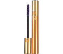 Make-up Mascara Volume Effet Faux Cils Nr. 05 – Bourgogne