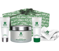 BioChange Anti-Ageing Body Care Designbox