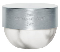 The Ritual Of Namasté Hydrate Hydrating Gel Cream