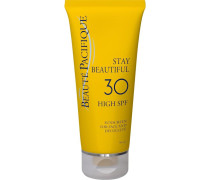 Stay Beautiful SPF 30