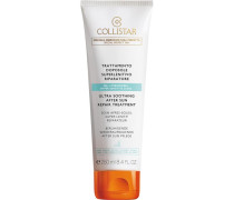 Sonnenpflege After Sun Ultra Soothing Repair Treatment
