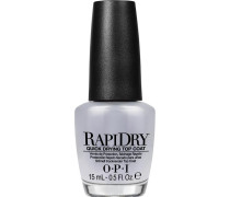Pflegeprodukte Unter- und Überlack RapiDry Top Coat